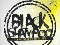 Image for Black Shampoo