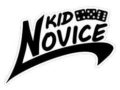 Kid Novice