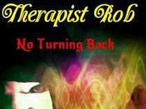 Therapist Rob