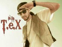 Its Da T.e.X