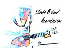 Stevie B Good
