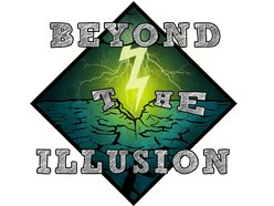 Image for Beyond The Illusion