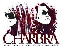 Charbra