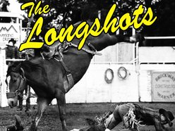 Image for The Longshots