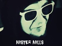 Mister Mills