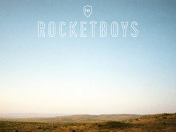 Image for The Rocketboys