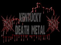 KYDM (Kentucky Death Metal)