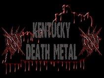 KYDM (Kentucky Death Metal)