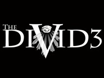 The DIVID3