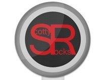 Scotty Rocks