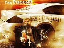 The Phoeno