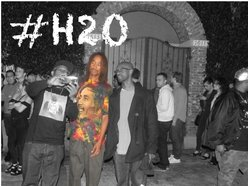 Image for H2O