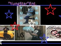 """""""Yung Star"""" Ent."""
