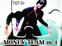 TEF-D-
