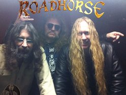 Image for Roadhorse