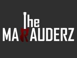 The Marauderz