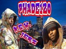 PHADE120