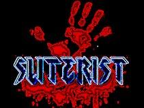 SLITERIST