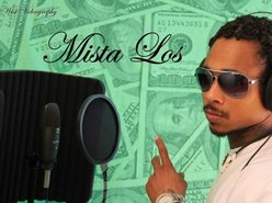 Image for Mista Los
