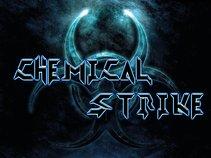 Chemical Strike