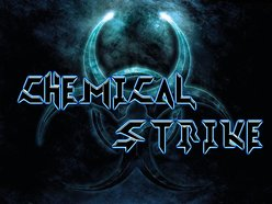 Image for Chemical Strike