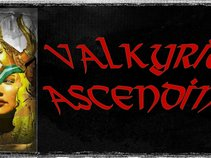Valkyrie Ascending