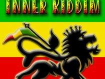 Inner Riddim