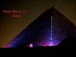 Image for From Slaves To Kings