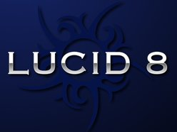 Image for LUCID 8