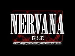 Image for Nervana, a tribute