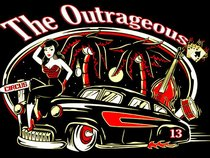 The Outrageous