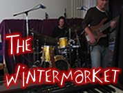 The Wintermarket