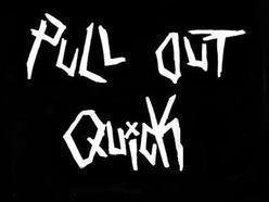 Image for Pull Out Quick