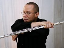 Rowland Sutherland - Flutes
