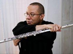 Image for Rowland Sutherland - Flutes