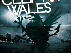 Image for Cliffton Wales