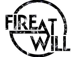 Image for Fire at Will