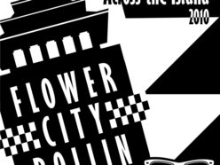 Image for Flower City Rollin