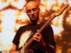 Dave Fox Music