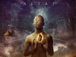Image for Aliaj