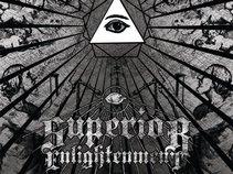 Superior Enlightenment
