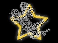 Image for Young Thugga