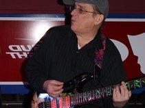 Michael Iadonisi