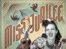 Miss Jubilee