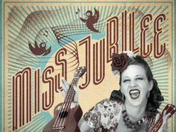 Image for Miss Jubilee