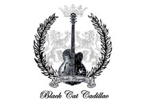 Black Cat Cadillac