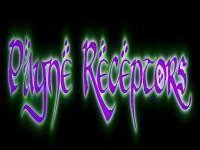 Payne Receptors