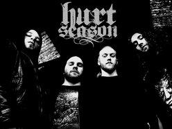 Image for HURTSEASON