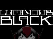 Luminous Black