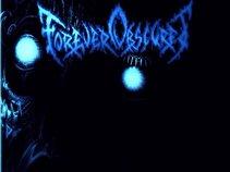 Forever Obscured